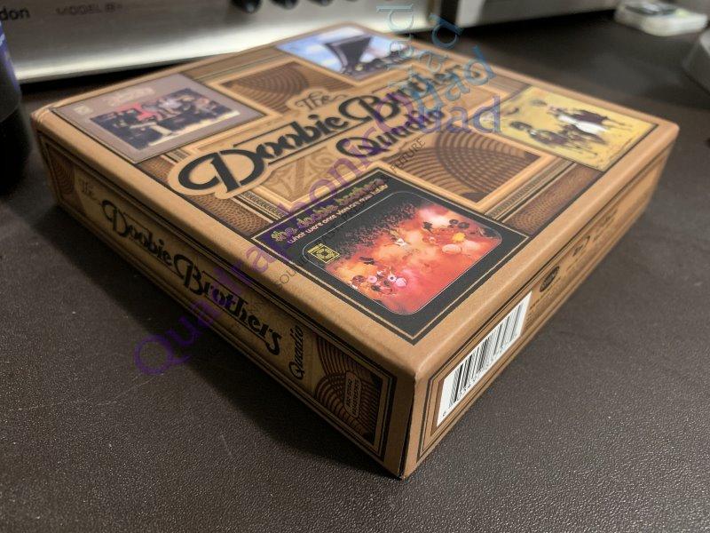 003-QuadioBox-WM.jpg