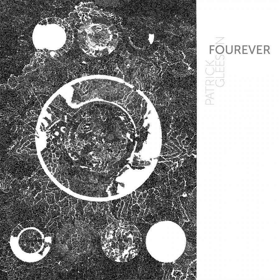 003_Patrick Gleeson - FOUREVER Album Cover_210928-1920x1920_60percent.jpg