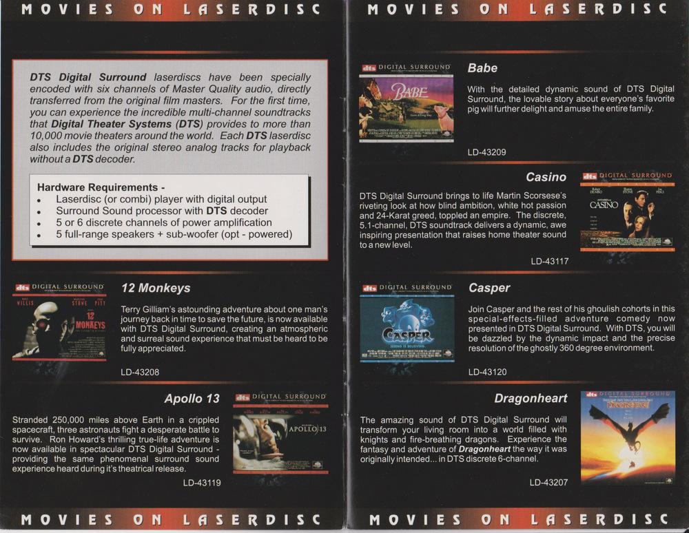 1-1-dts laserdiscsd.jpg