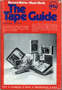 1972-thumb.jpg
