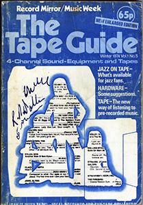 1974-tumb.jpg