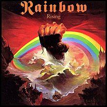 220px-RainbowRainbowRising.jpg