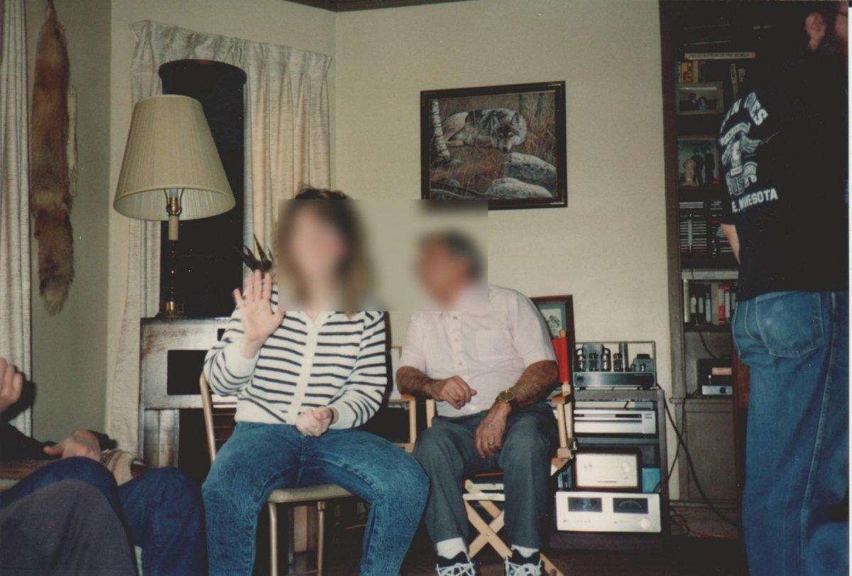 3-1994_censored.jpg