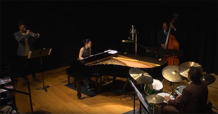3 - Yuko Mabuchi Trio with JJ Kirkpatrick - So What.jpg