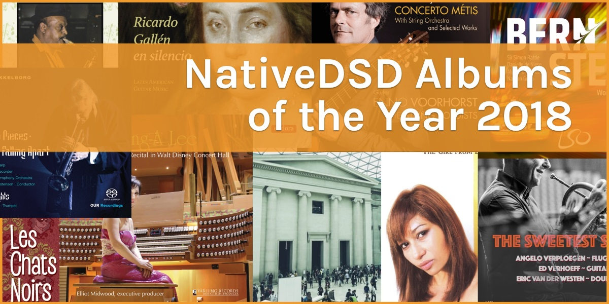 30 Nominations - DSD Albums of the Year for 2018 - 1200.jpg