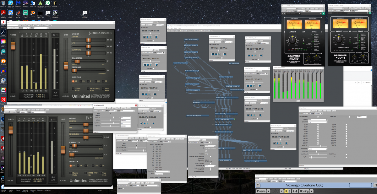 5.1 to 7.1.4 Source Separation Remix.png