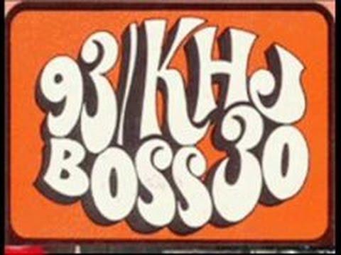 93KHJ_Boss_30.jpg