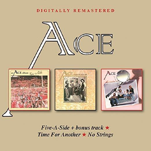 ace five a side +.jpg