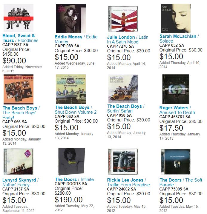 Acoustic Sounds SACD Sale.png