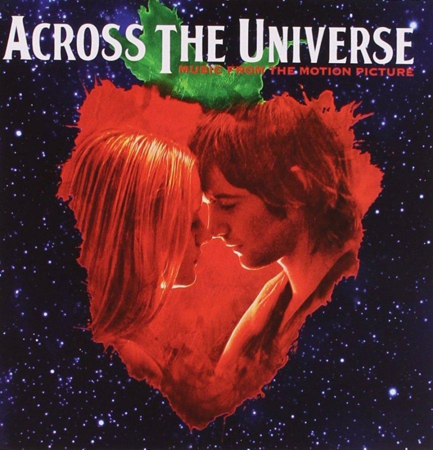 across-the-universe-.jpg