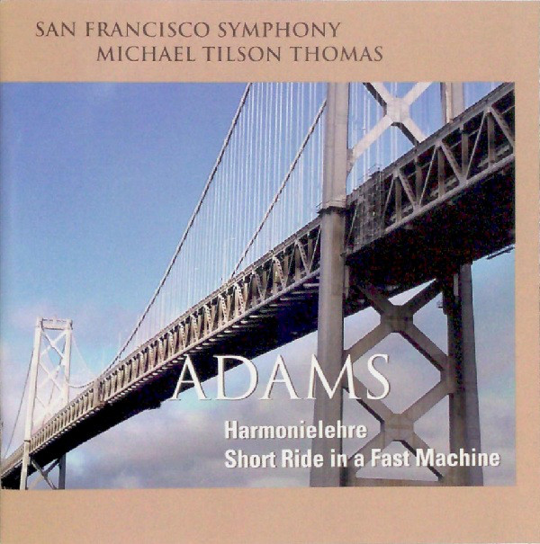 Adams SFO Harmonielehre SACD.jpg
