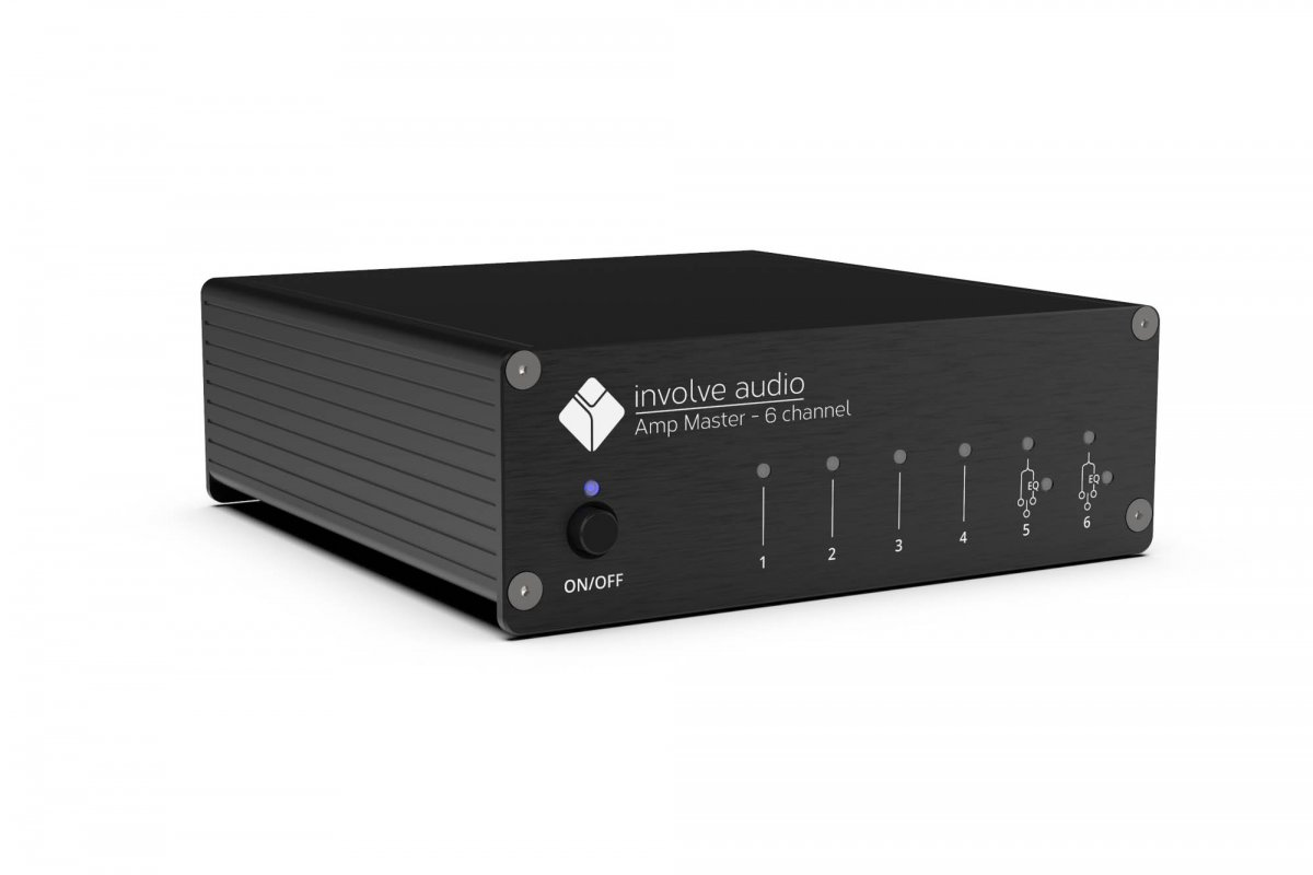 AMP-RENDER-1.28_2000px.jpg
