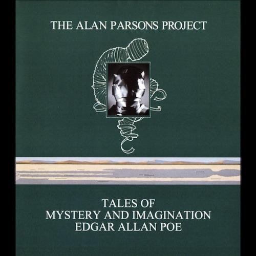 APP Mystery & Imagination [BD-A] 500x500.jpg