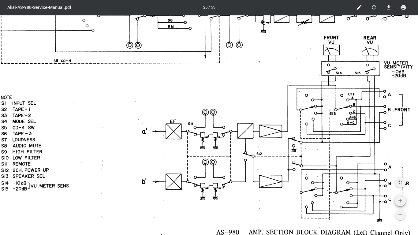 AS980schematic.png