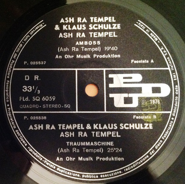 Ash Ra Tempel 1st record label.jpg