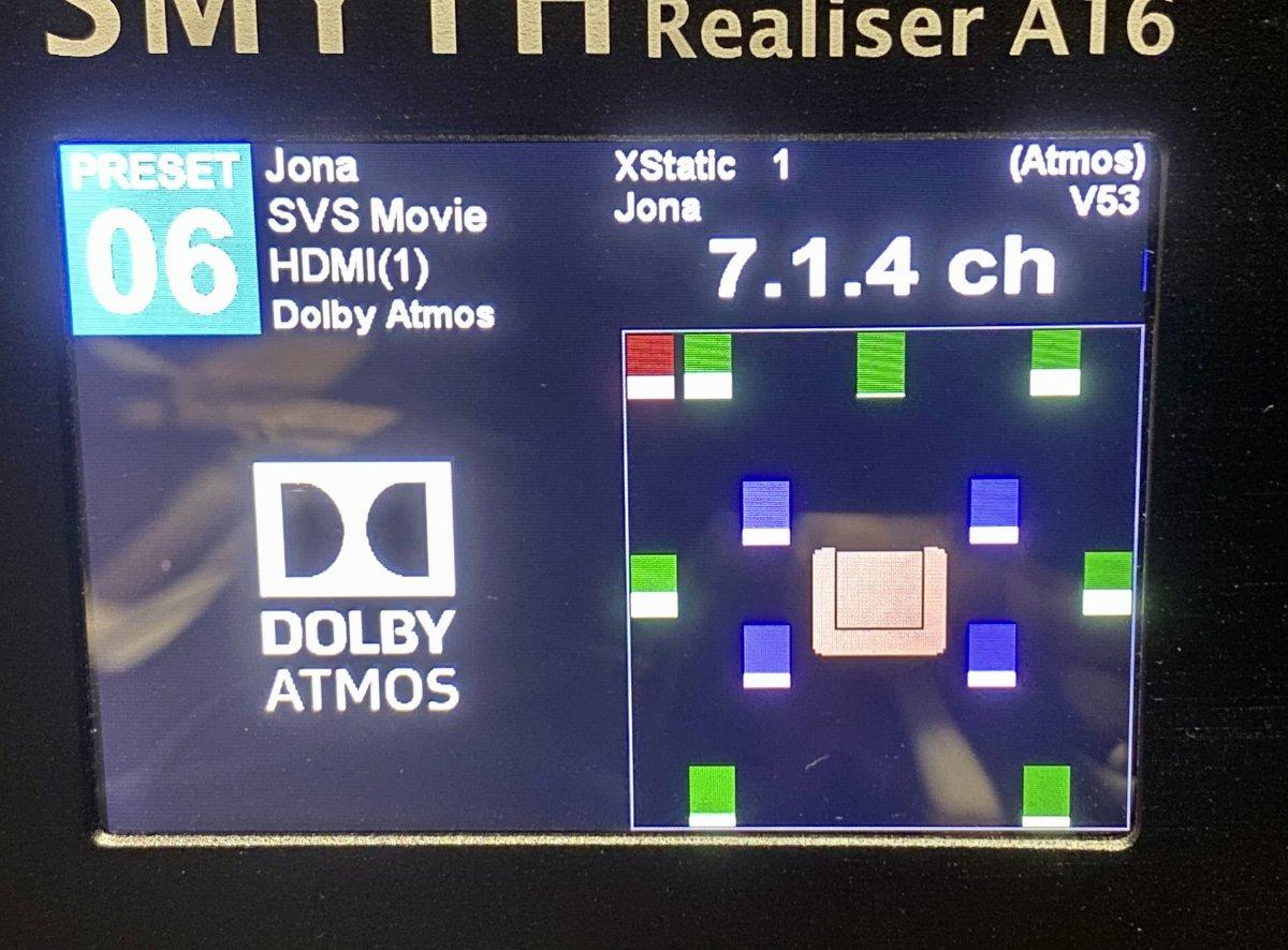 ATV_Atmos.jpg