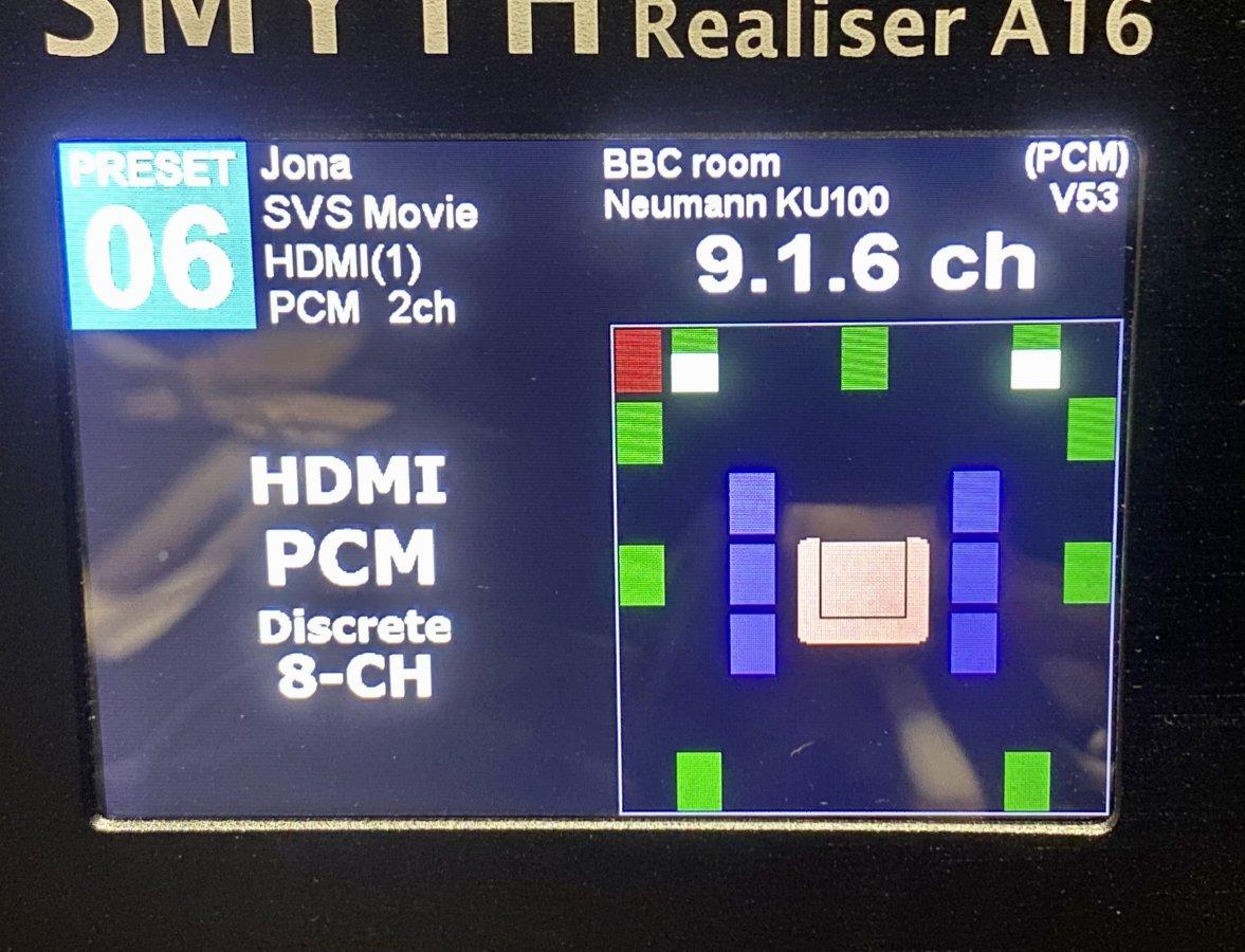 ATV_PCM.jpg