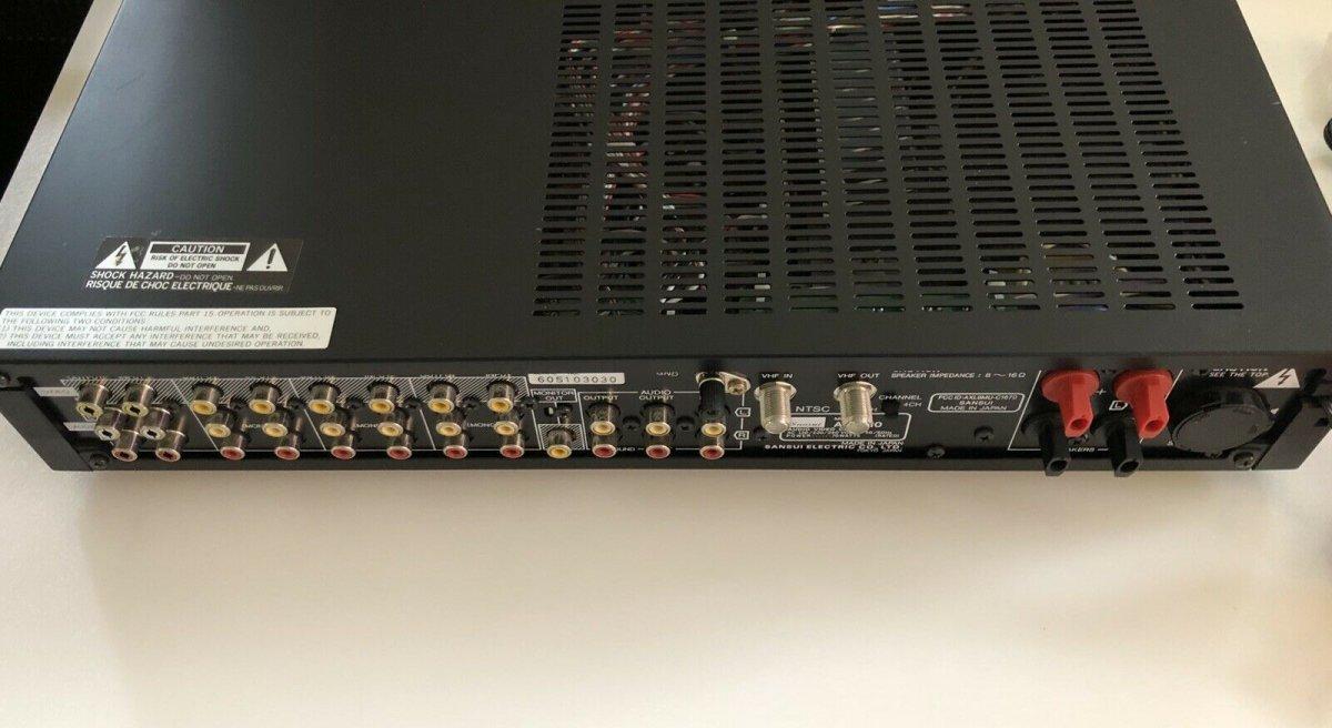 AV-C10 back.jpg