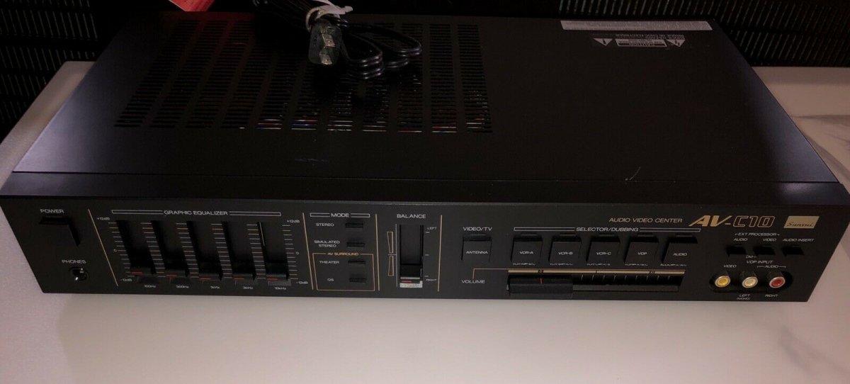 AV-C10 front.jpg