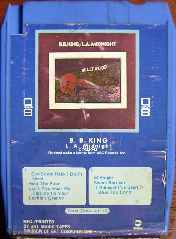 B.B. KING -L.A. midnight. ABC 7022-743H (Q8)a.jpg
