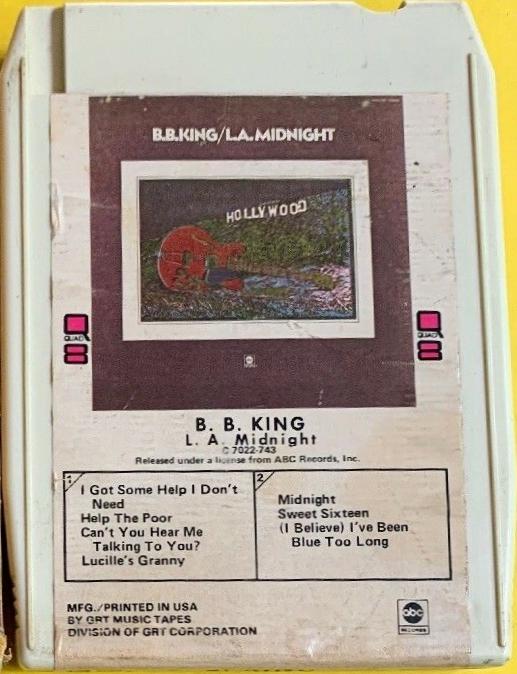 B.B. KING -L.A. midnight. ABC C7022-743 (Q8)aaa.jpg
