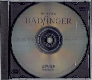 Bacfinger - Disc.jpg