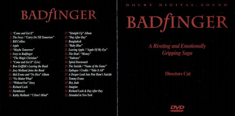 Bacfinger - JB Booklet.jpg