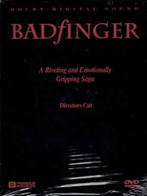 Bacfinger - Sleeve.jpg