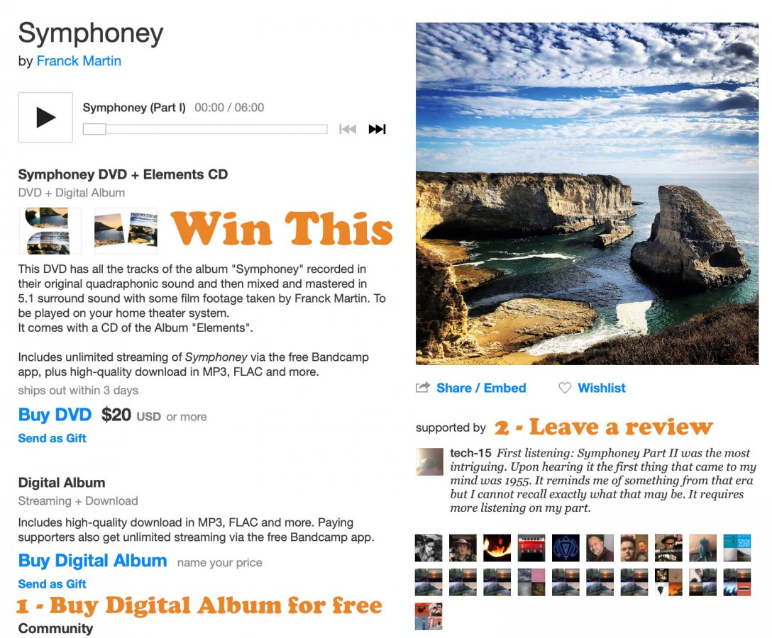 Bandcamp-leave-a-review1.jpg