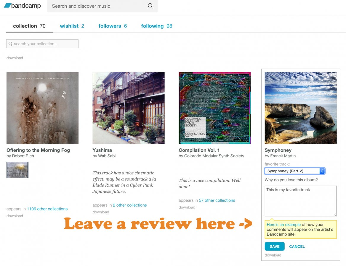 Bandcamp-leave-a-review2.jpg