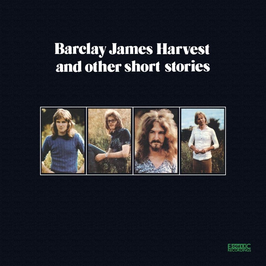 Barclay James Harvest & Other Short Stories.jpg