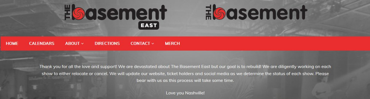 Basement E website.jpg