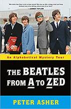 Beatles A to ZED.jpg