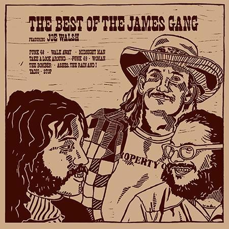 Best of the James Gang.jpg