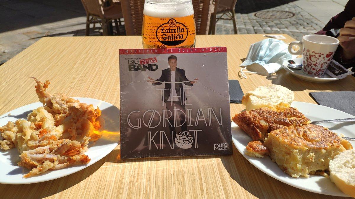 Big Phat Band - The Gordian Knot.jpg
