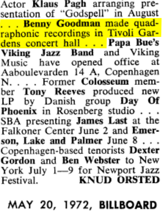 Billboard-1972-05-20-Benny_Goodman_Tivoli_concert_quad.jpg