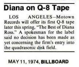 billboard-1974-05-11_p3_Diana_Ross_Q8.jpg
