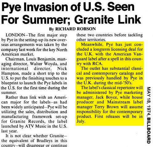 billboard-1974-05-18-Pye_Vanguard_highlighted.jpg