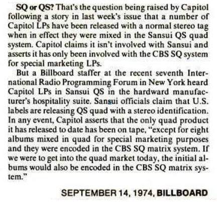 billboard-1974-09-14-Capitol-QS_Stealth_Quad_rebuttal.jpg