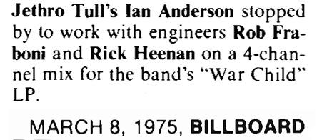 Billboard-1975-03-08-Ian_Anderson_Rick_Heenan_Rob_Fraboni.jpg