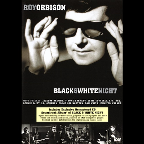 Black and White Night [SACD] 500x500.jpg