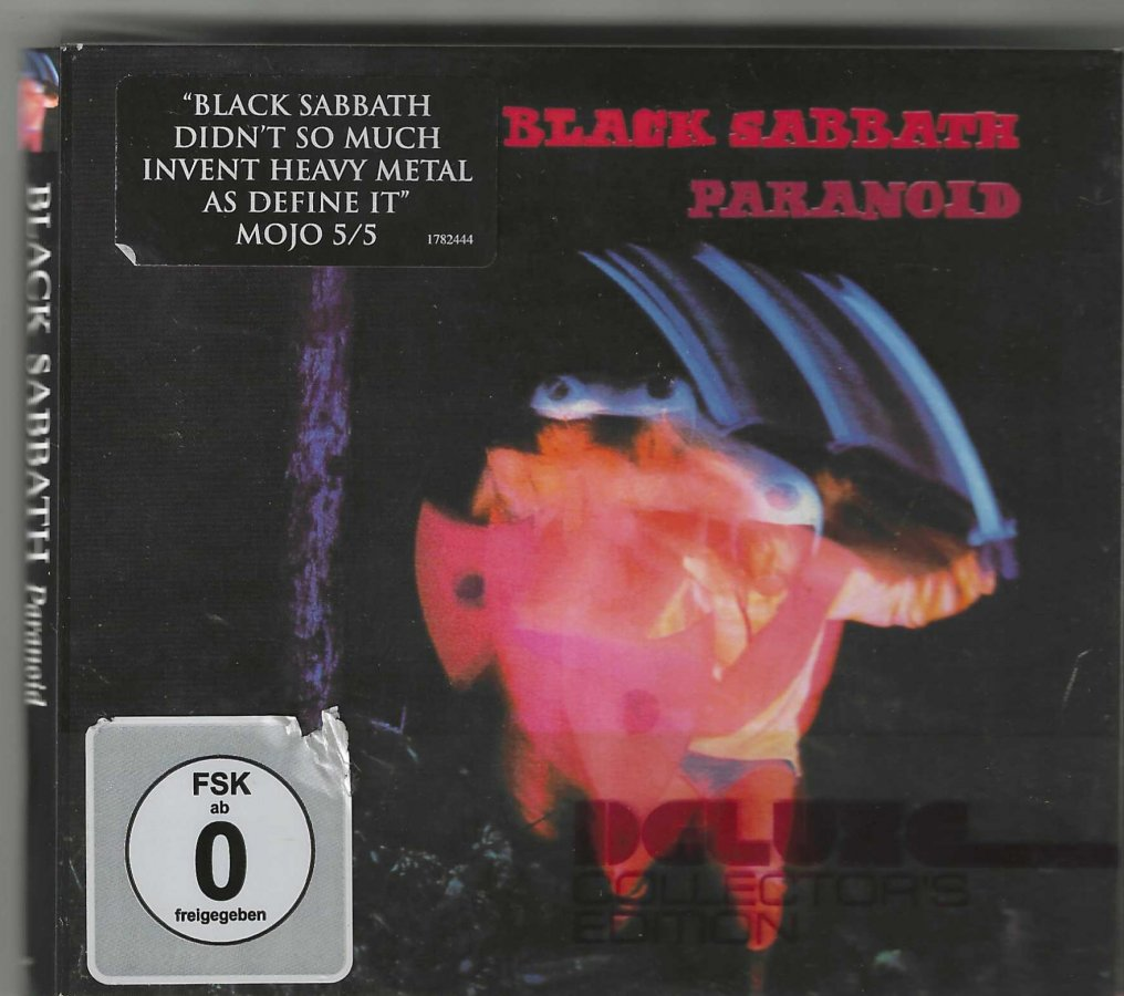 Black Sabbath Paranoid 5.1 from Quad Mix Front Cover with Slipcase.jpg