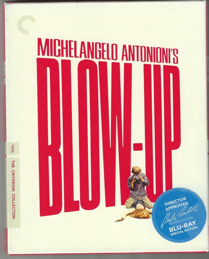 Blow-Up Criterion Collection with The Yardbirds Beck & Page Blu Ray Front Slip Case.jpg