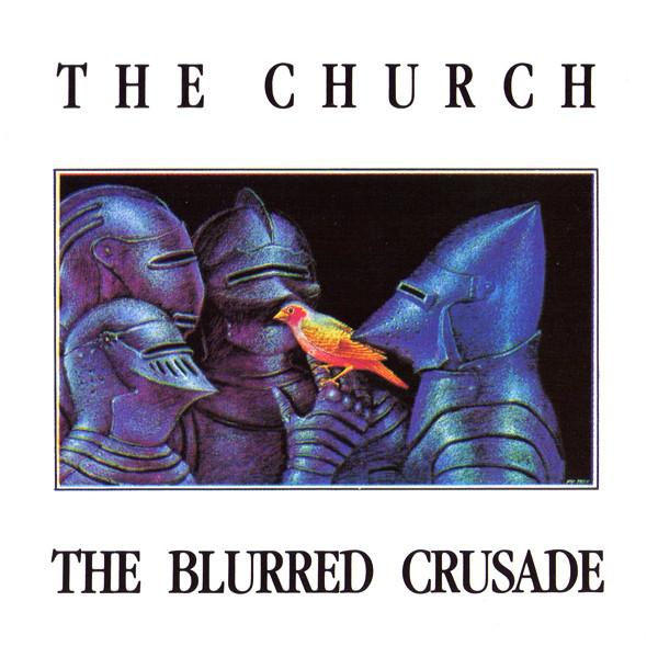 Blurred Crusade.jpg