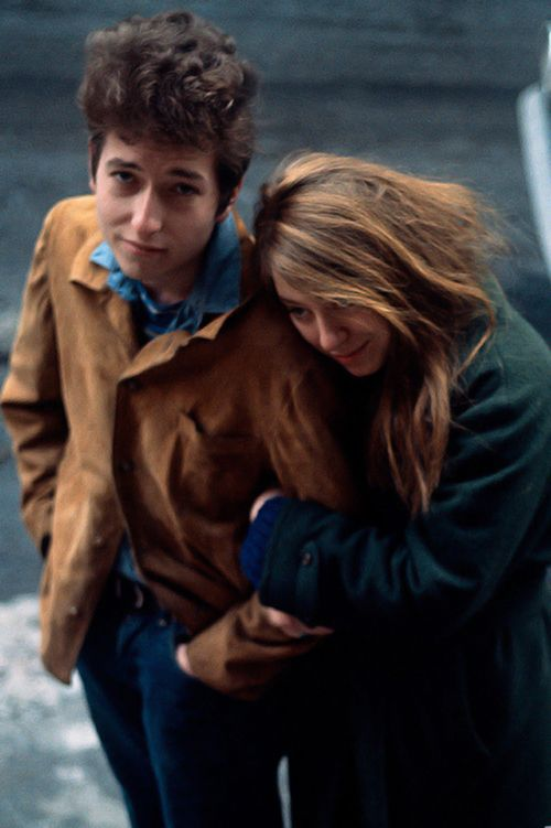 bob-dylan-and-suze-rotolo-2-c1.jpg