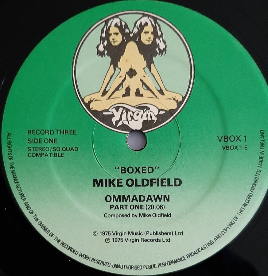 Boxed-Ommadawn SQ on label.jpg