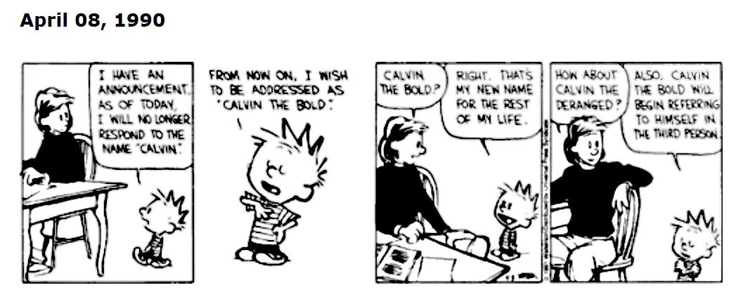 Calvin The Bold.jpg