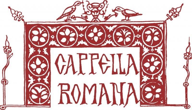 cappella-romana-nom-0.jpg