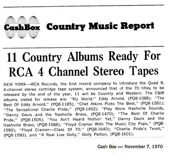 cashbox-1970-11-07_RCA_Country_Q8-tapes.jpg
