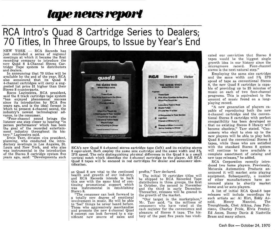 cashbox-1970-11-24_p18_RCA_Q8-tapes.jpg